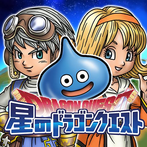 星のド�.. file APK for Gaming PC/PS3/PS4 Smart TV