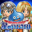 星のド�.. file APK for Gaming PC/PS3/PS4 Smart TV