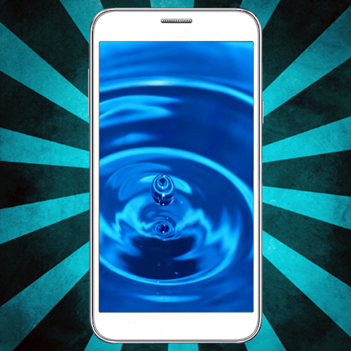 Live wallpaper download apkpure | Download Borderlight APK