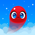 Color Jump : Color King icon
