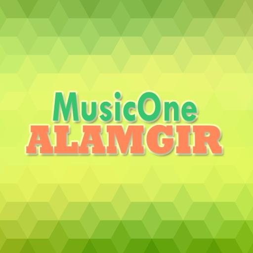 Alamgir Songs (app)