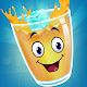 Ice in the Glass - Draw and fill the glass Download for PC Windows 10/8/7