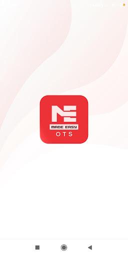 GATE/ESE u2013 2021 Online Test Series screenshots 1