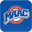 MAAC Sports: Premium
