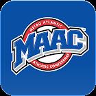 MAAC Sports: Premium icon