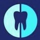 Al Malak Dental Polyclinic