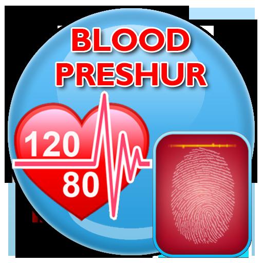 いたずら血圧チェック 娛樂 App LOGO-硬是要APP