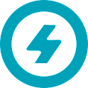 PLN TOKEN REKENING icon