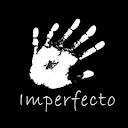 Imperfecto, Hauz Khas Village, New Delhi logo