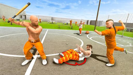 Grand US Police Prison Escape Game 1.1.4 de.gamequotes.net 5