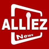alliez news