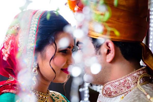 Wedding photographer Satya Poojary (satyapoojary). Photo of 30.08.2016