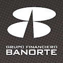 Banorte Movil icon