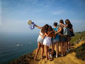 Photo: © Ricardo Fresteira, Summer Happiness