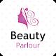 Beauty Parlour Course – ब्यूटी पार्लर कोर्ष Android apk