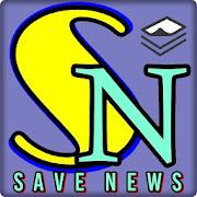 Save News
