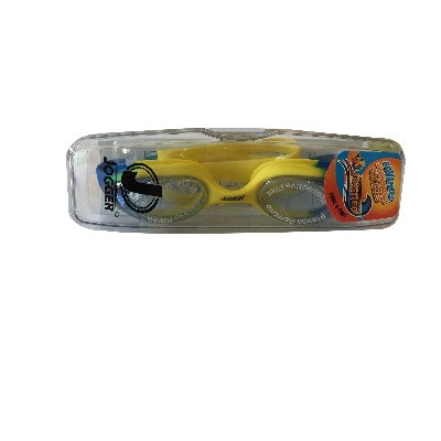 lentes para natacion jogger g2401