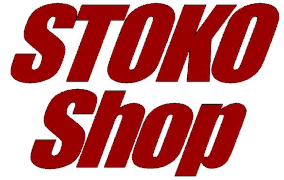 stokotestbutik