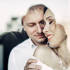Wedding photographer Mikho Neyman (MihoNeiman). Photo of 14.11.2018