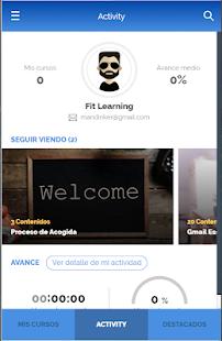 Download BilbomáticaApp For PC Windows and Mac apk screenshot 2