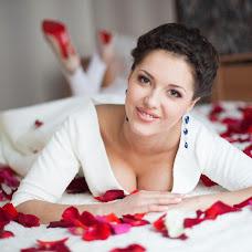 Wedding photographer Igor Mashtaller (Igareny). Photo of 02.08.2016