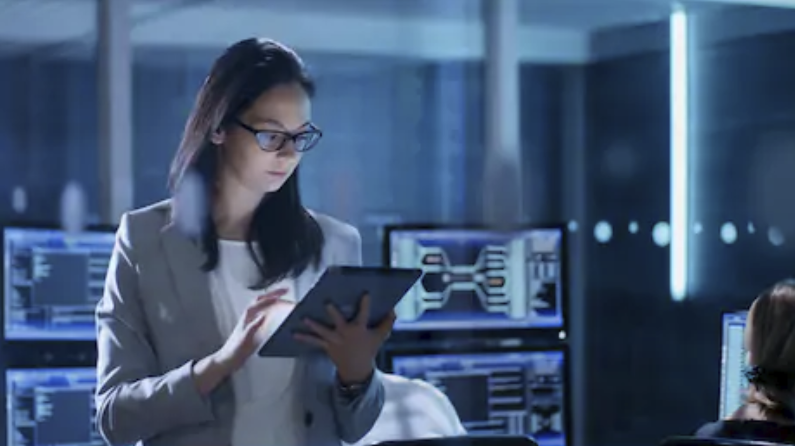 How MSP Use Threat intelligence to Prevent Cyber Attacks