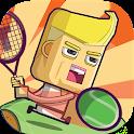 Tennis Legend Y88 Stick icon
