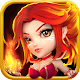 Storm Age 3D (game)