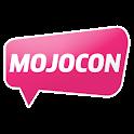 RTÉ MojoCon Reporter