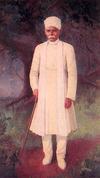 Madan Mohan Malaviya.png