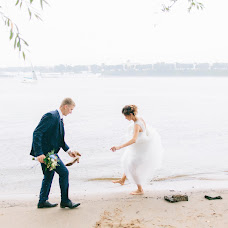 Wedding photographer Vera Olneva (VeraO). Photo of 02.12.2016