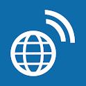 eHub icon