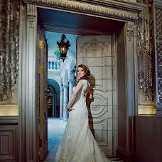 Wedding photographer Anton Gunchev (FotoGroup). Photo of 18.03.2013