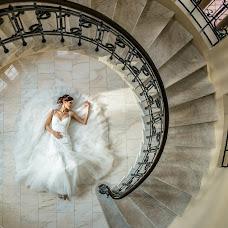 Wedding photographer Burtila Bogdan (BurtilaBogdan). Photo of 14.07.2017