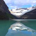 Lake Video Wallpaper 3D icon