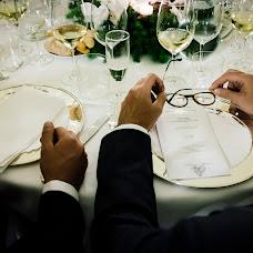 Wedding photographer Simone Conti (conti). Photo of 11.02.2014