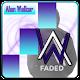 Alan Walker PIANO TILES (game)