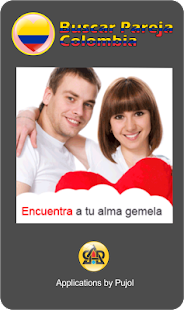 Download Full Buscar Pareja Colombia 3.2 APK