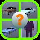 QUIZ: SAMP Vehicles&Skin (game)