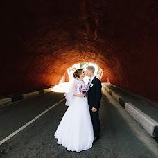 Wedding photographer Ilya Kukolev (kukolev). Photo of 22.09.2017