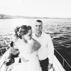 Wedding photographer Tanya Zhukovskaya (Tanyanov). Photo of 12.02.2018