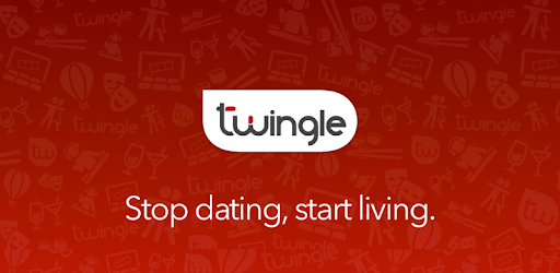Twingle dating site