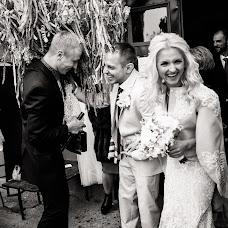 Wedding photographer Aleksandr Lesnichiy (lisnichiy). Photo of 08.12.2017