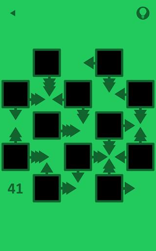 green screenshot 11