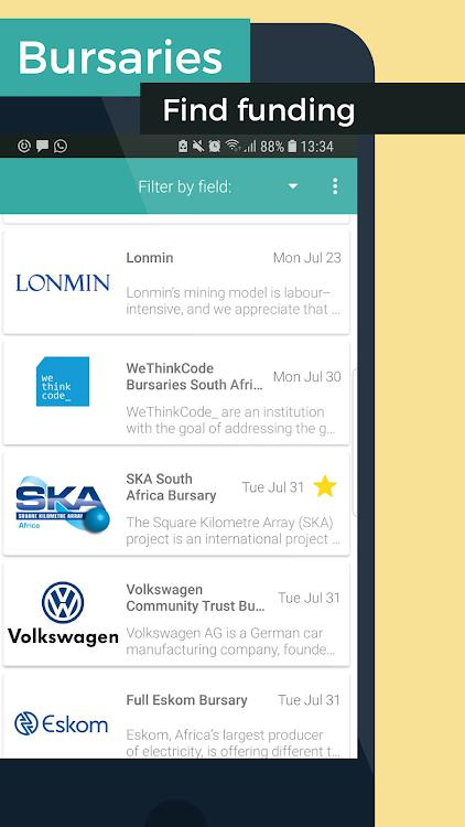 Ζάμπια σε απευθείας σύνδεση ιστοσελίδες γνωριμιών MBTI οδηγός πεδίων γνωριμιών