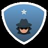 com.protectstar.spywaredetector