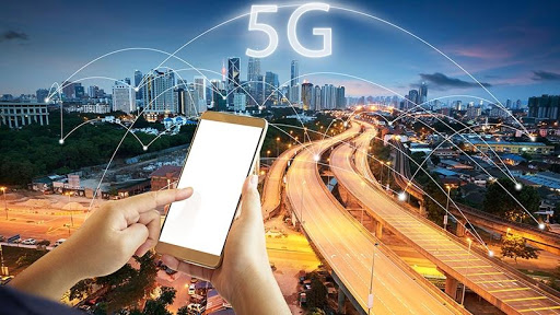 5G network subscriptions and end-user devices will be in the spotlight in 2019.