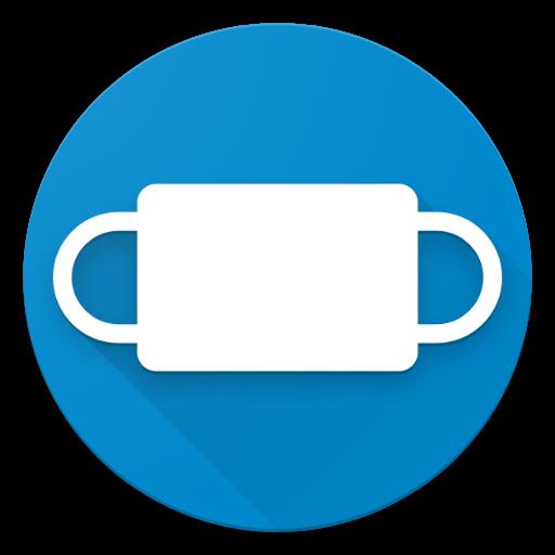 AQI Bar Ad-free Key