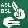Sign Language ASL | BSL apk