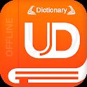 You Dictionary Offline - English Hindi Dictionary icon